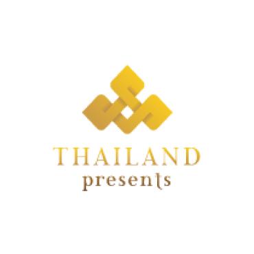 www.thailandpresents.com_.png